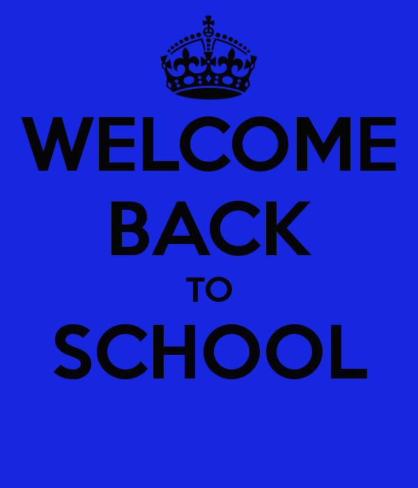 http://lss.uwaterloo.ca/wp-content/uploads/2014/01/welcome-back-to-school.png